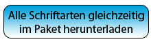 Abc altdeutsche schrift altdeutsch kanzleischrift tattoo designs for
