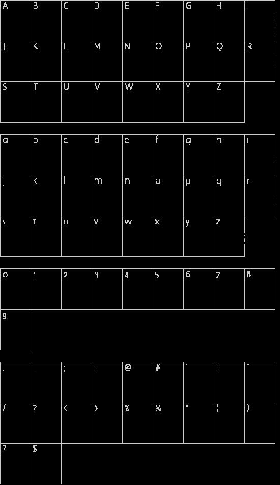 Logos Schriftart Font Download Kostenlos