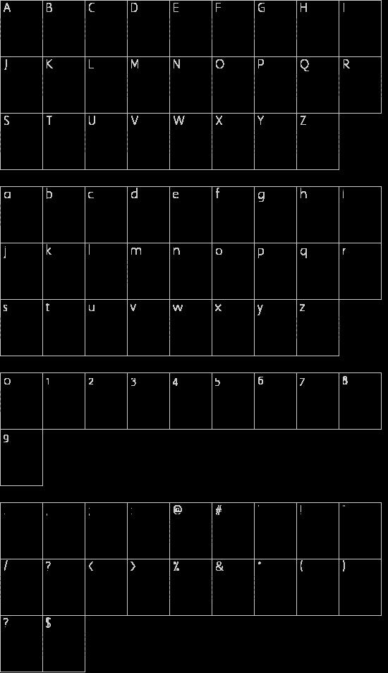 Offon Schriftart Font Download Kostenlos