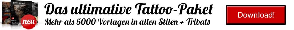 Tattoo schriftarten schriftarten und fonts 16666 downloads the black